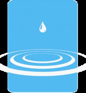 logo Burmese Migrant Workers Education Committee