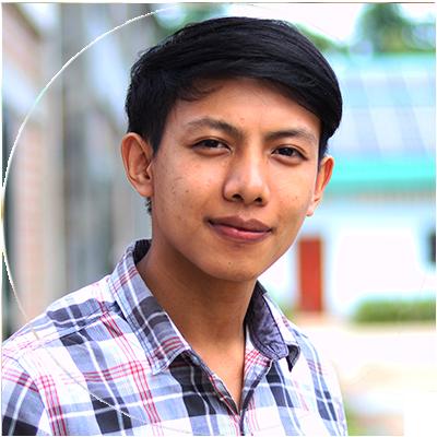 Naw San Aung
