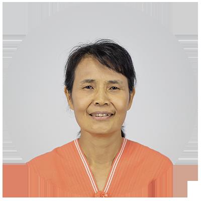 Mrs. Sriwan Hannarong