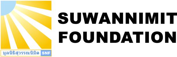 Suwannimit Foundation