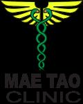 logo Mae Tao Clinic
